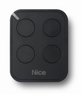 Nice(耐氏)遥控器